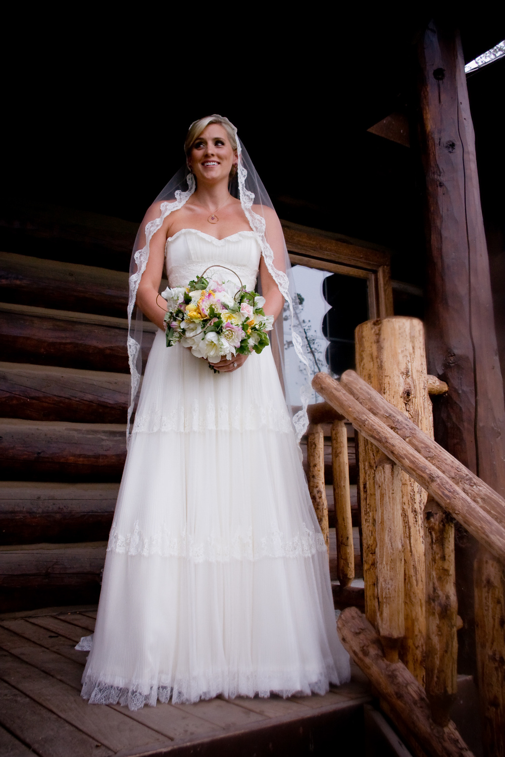 Devils_Thumb_Ranch_Wedding_011.JPG