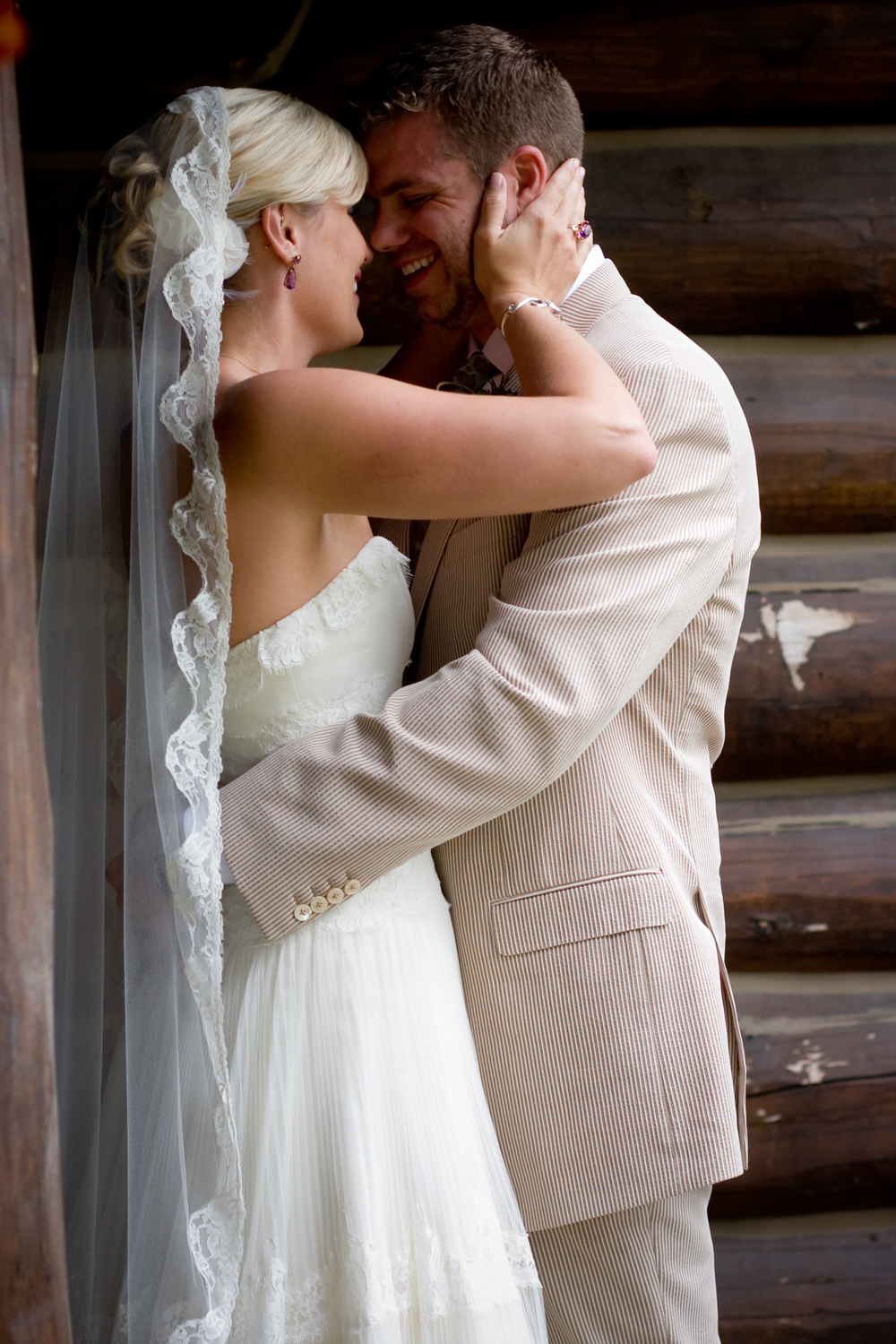 Devils_Thumb_Ranch_Wedding_021.JPG