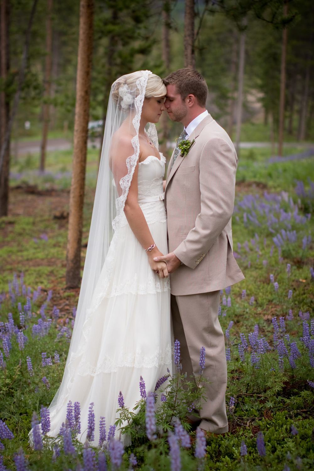 Devils_Thumb_Ranch_Wedding_024.JPG