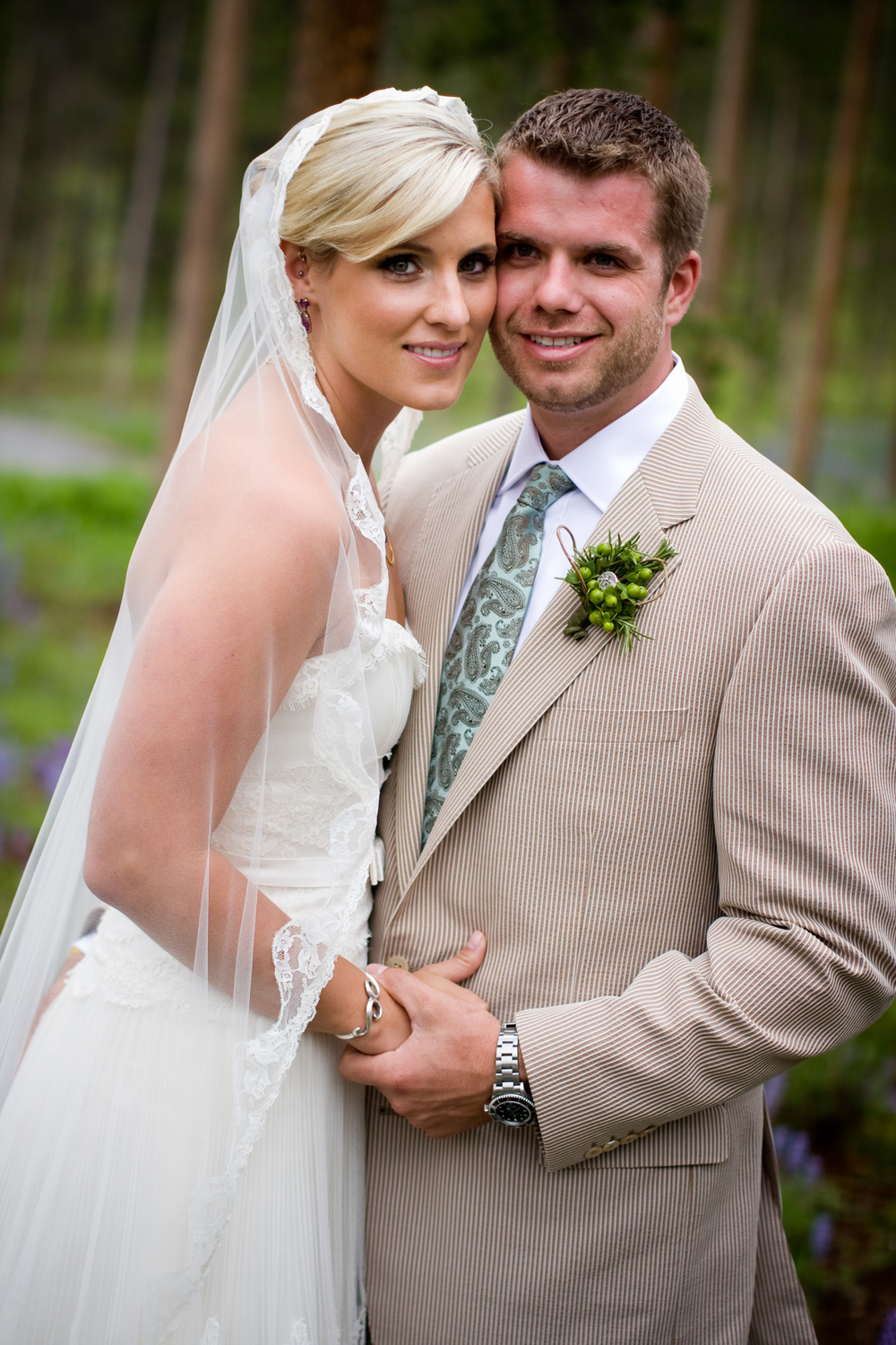 Devils_Thumb_Ranch_Wedding_025.JPG