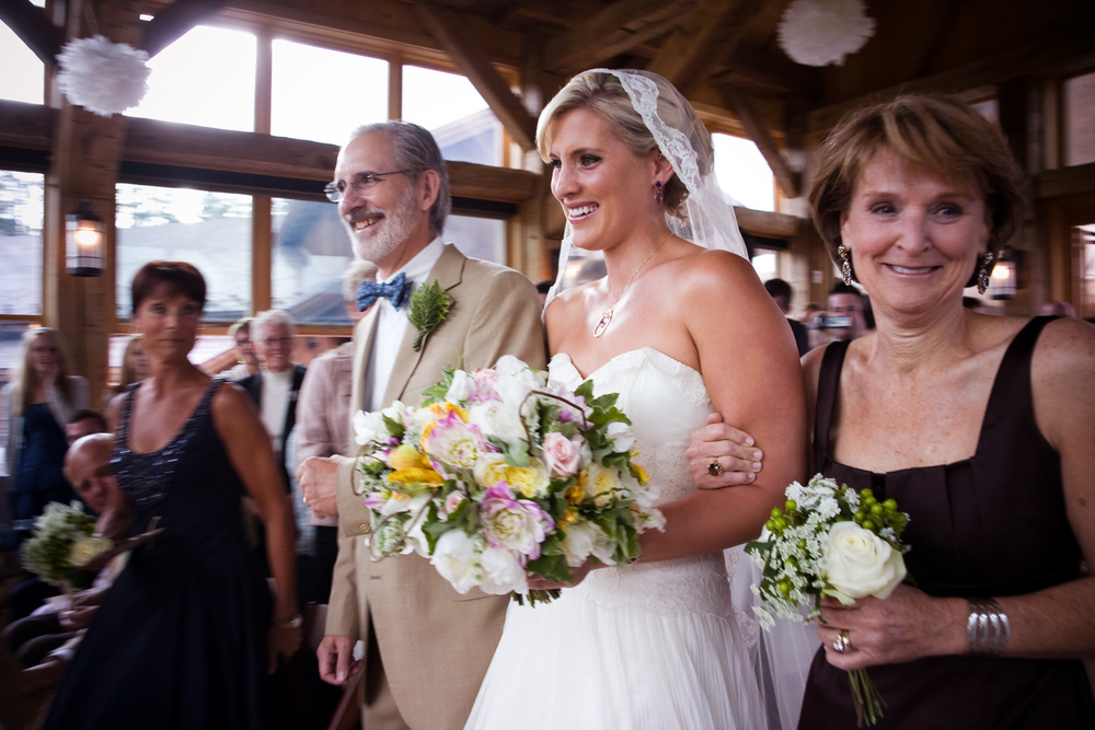 Devils_Thumb_Ranch_Wedding_030.JPG