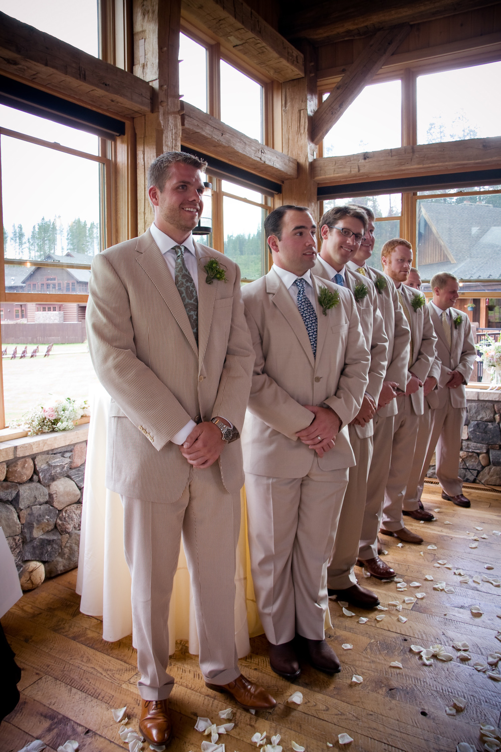 Devils_Thumb_Ranch_Wedding_029.JPG