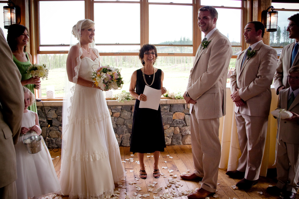 Devils_Thumb_Ranch_Wedding_031.JPG