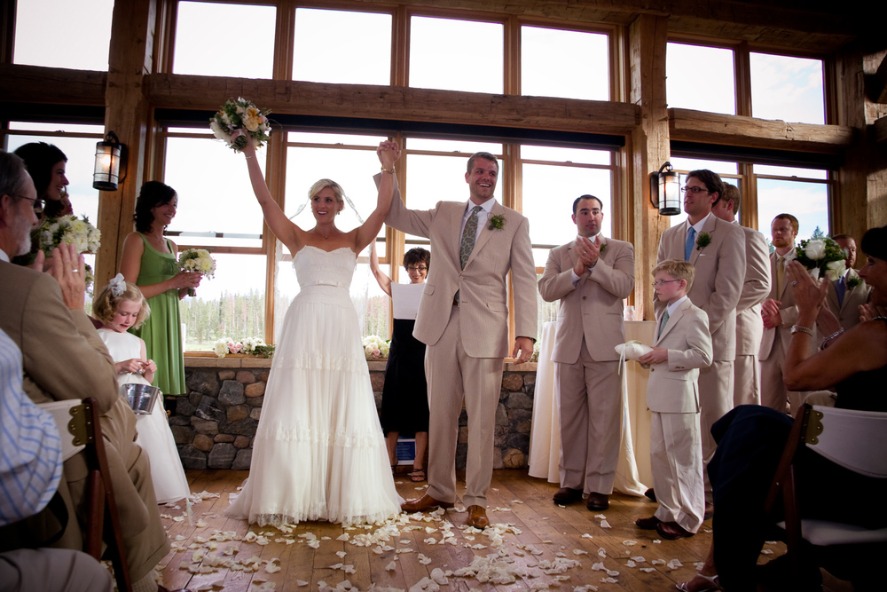 Devils_Thumb_Ranch_Wedding_034.JPG