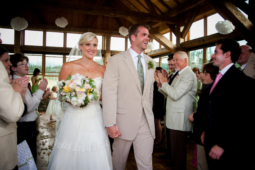 Devils_Thumb_Ranch_Wedding_035.JPG