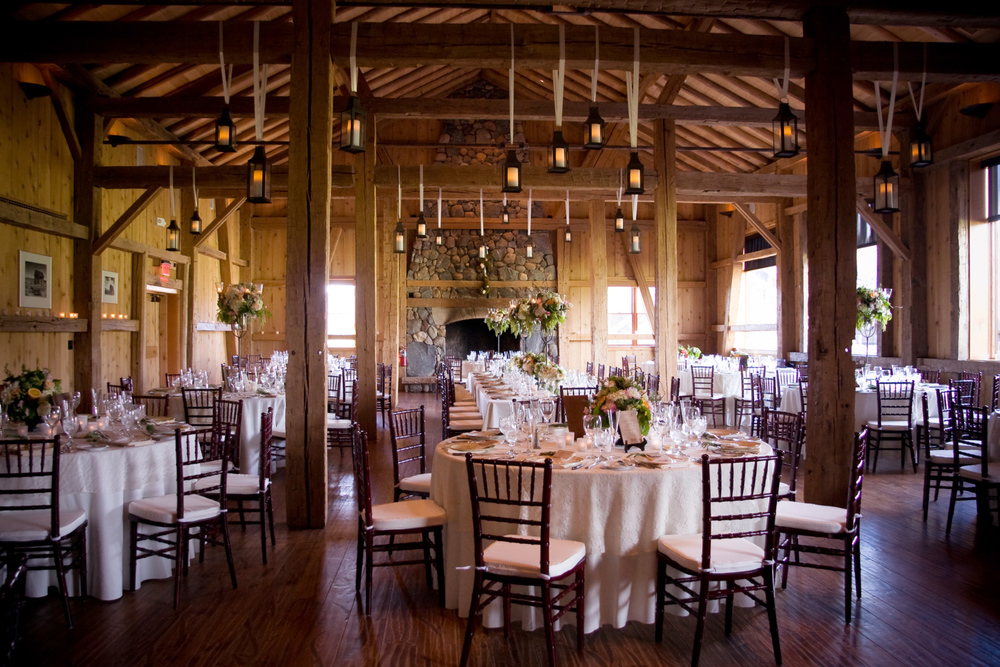 Devils_Thumb_Ranch_Wedding_042.JPG