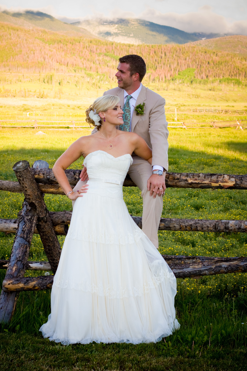Devils_Thumb_Ranch_Wedding_047.JPG