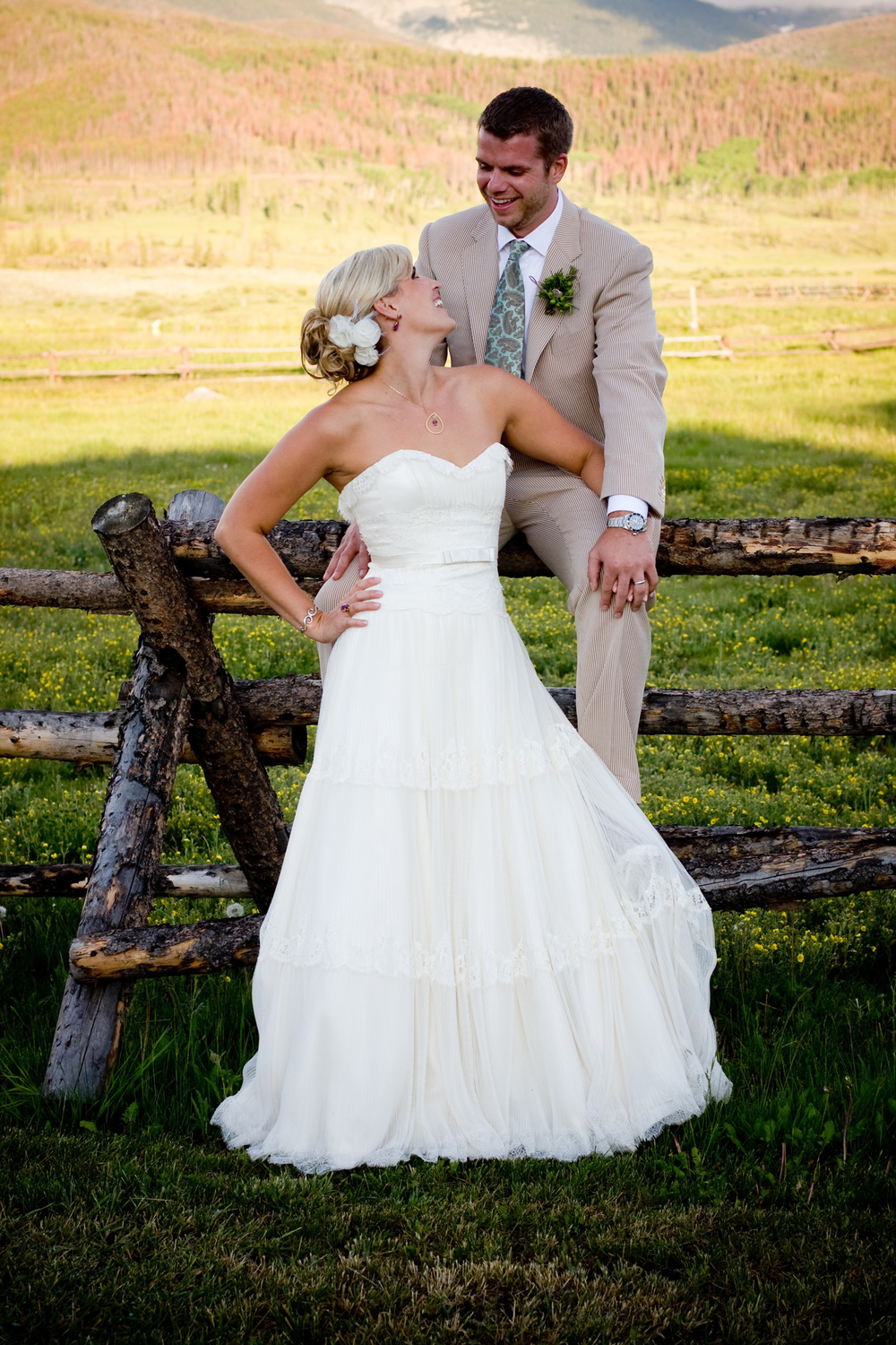 Devils_Thumb_Ranch_Wedding_048.JPG