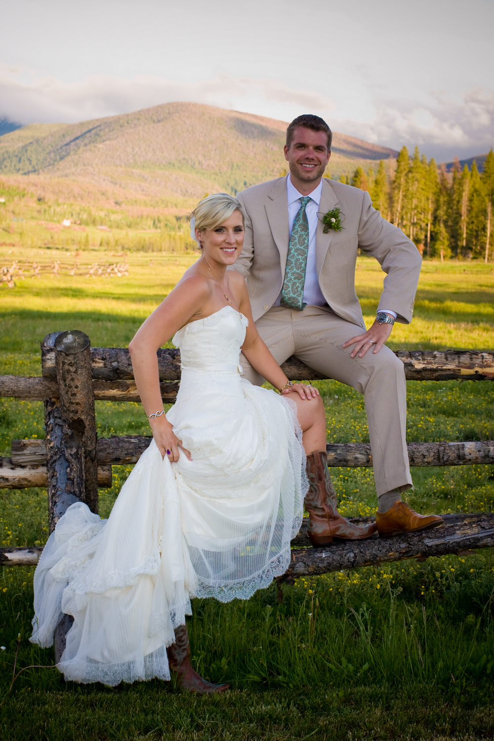 Devils_Thumb_Ranch_Wedding_049.JPG