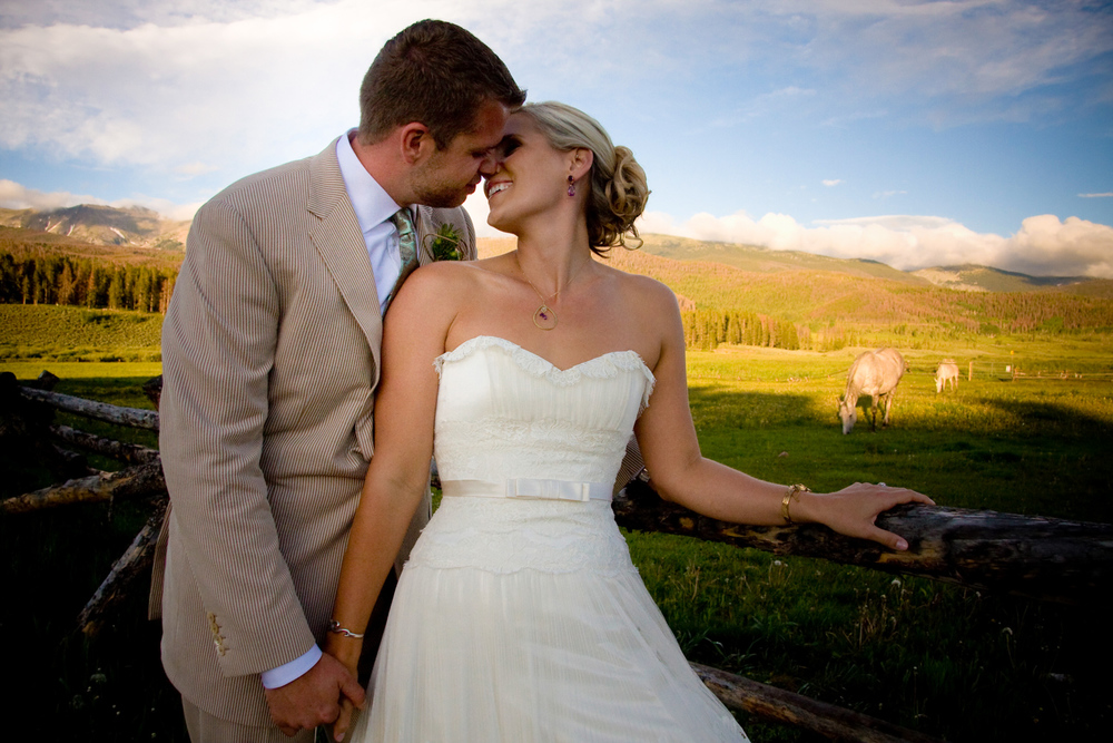 Devils_Thumb_Ranch_Wedding_050.JPG