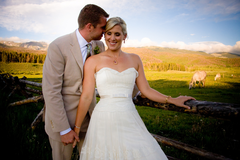 Devils_Thumb_Ranch_Wedding_051.JPG