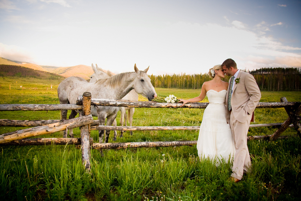Devils_Thumb_Ranch_Wedding_054.JPG