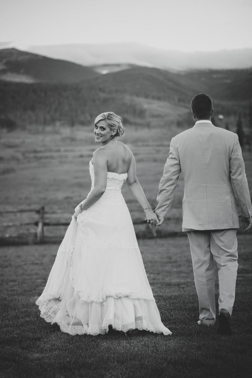 Devils_Thumb_Ranch_Wedding_056.JPG
