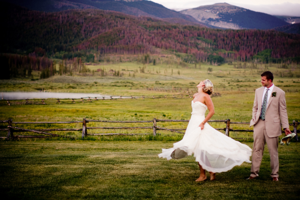 Devils_Thumb_Ranch_Wedding_057.JPG