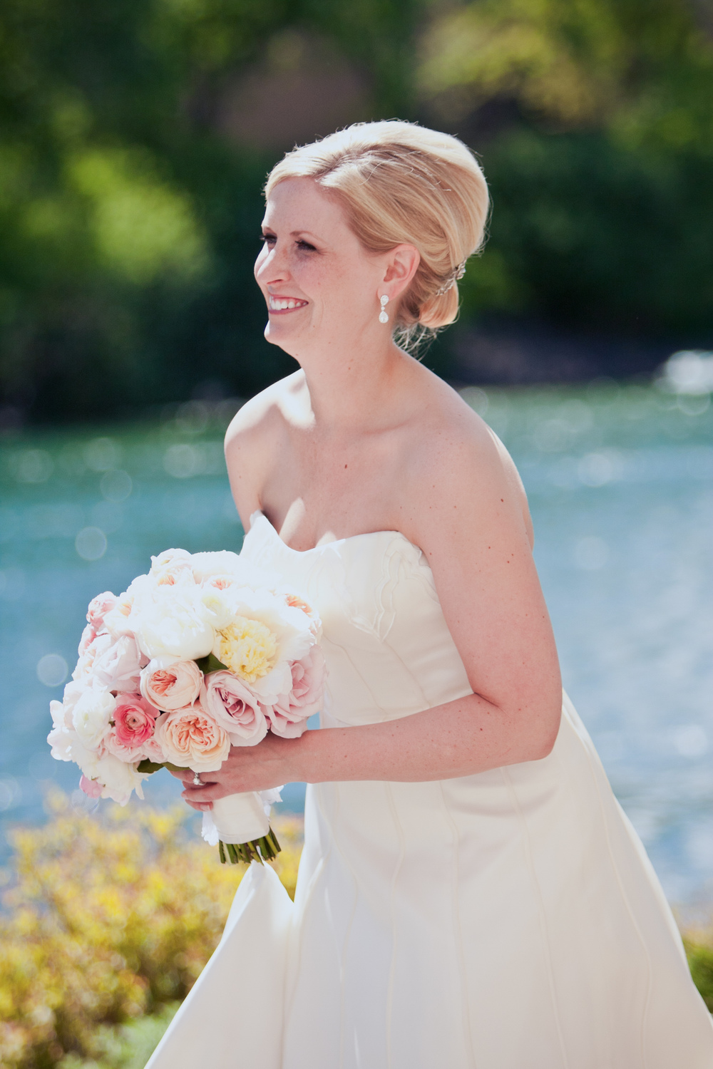 Broadmoor_Wedding_Colorado_Springs_022.JPG