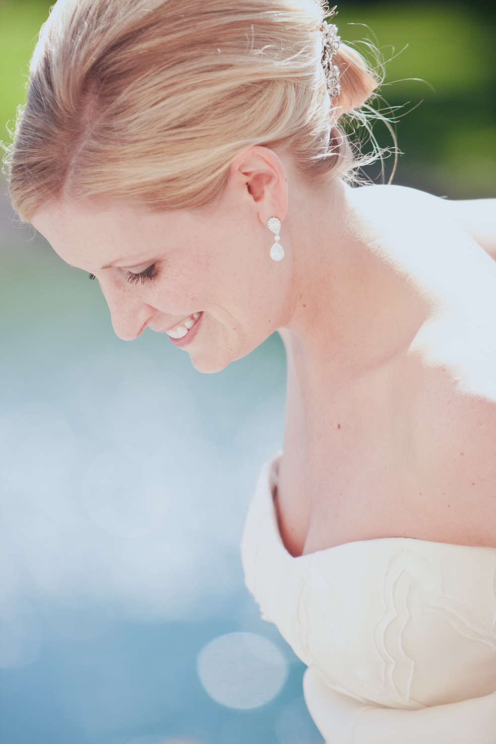Broadmoor_Wedding_Colorado_Springs_023.JPG