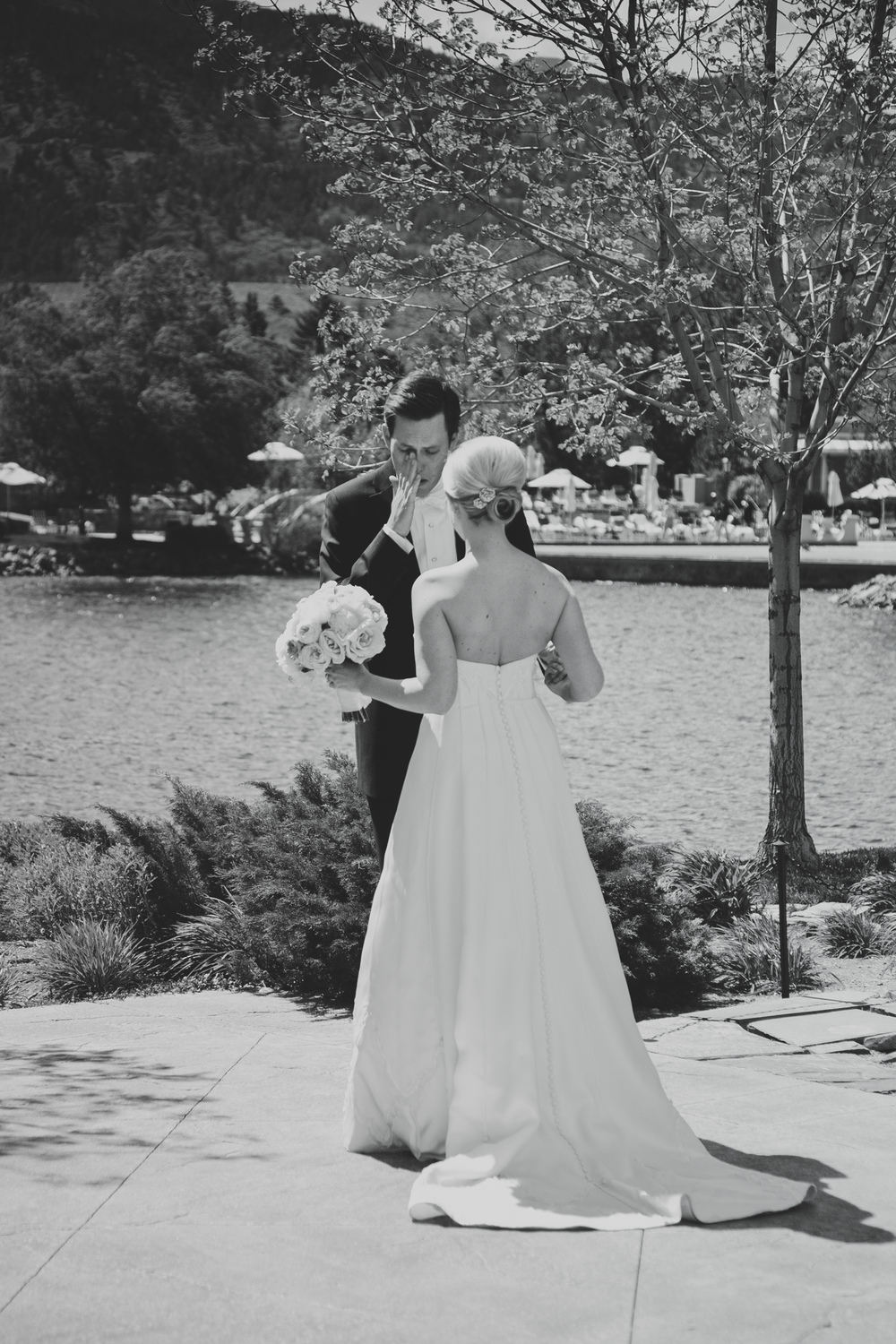 Broadmoor_Wedding_Colorado_Springs_026.JPG