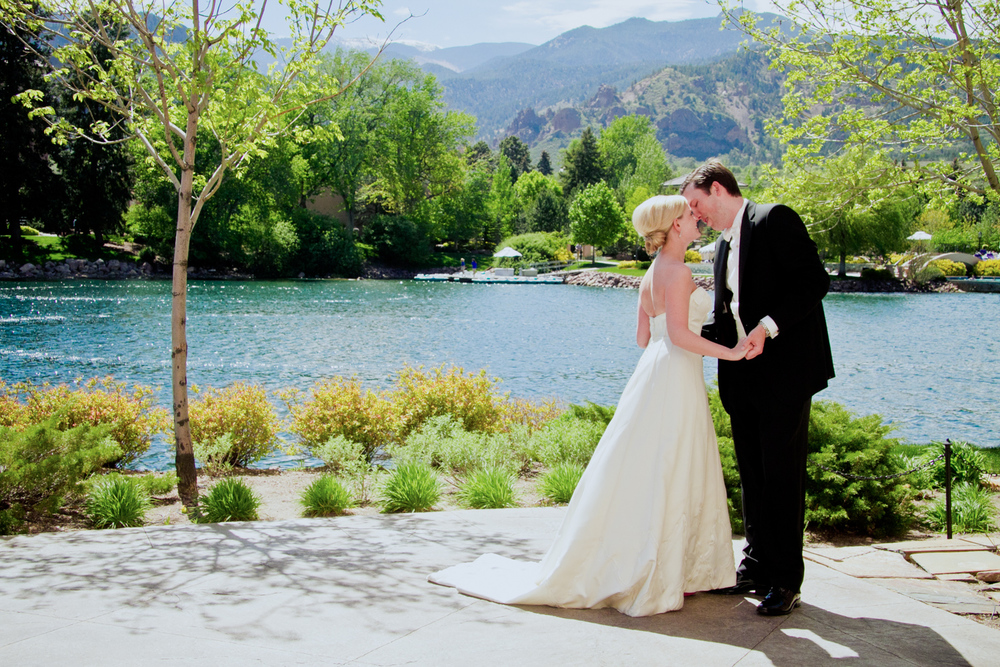 Broadmoor_Wedding_Colorado_Springs_027.JPG