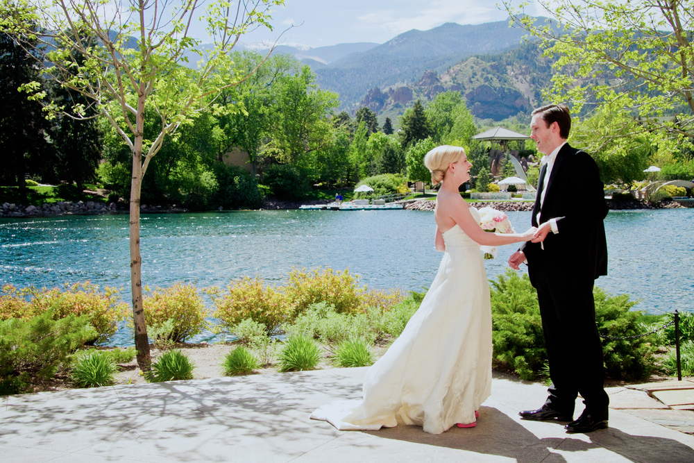 Broadmoor_Wedding_Colorado_Springs_028.JPG