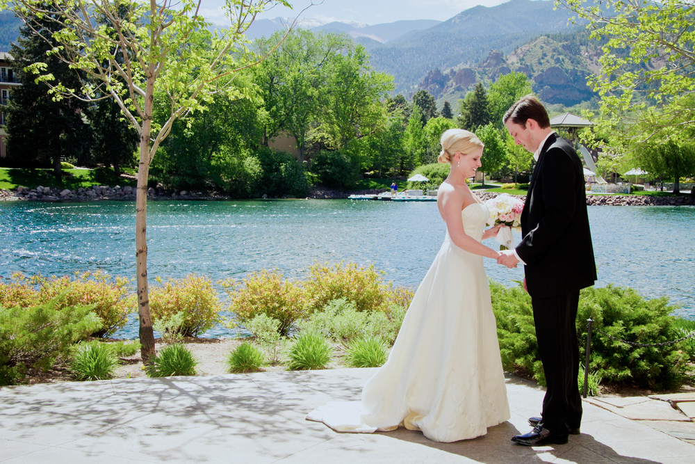 Broadmoor_Wedding_Colorado_Springs_029.JPG