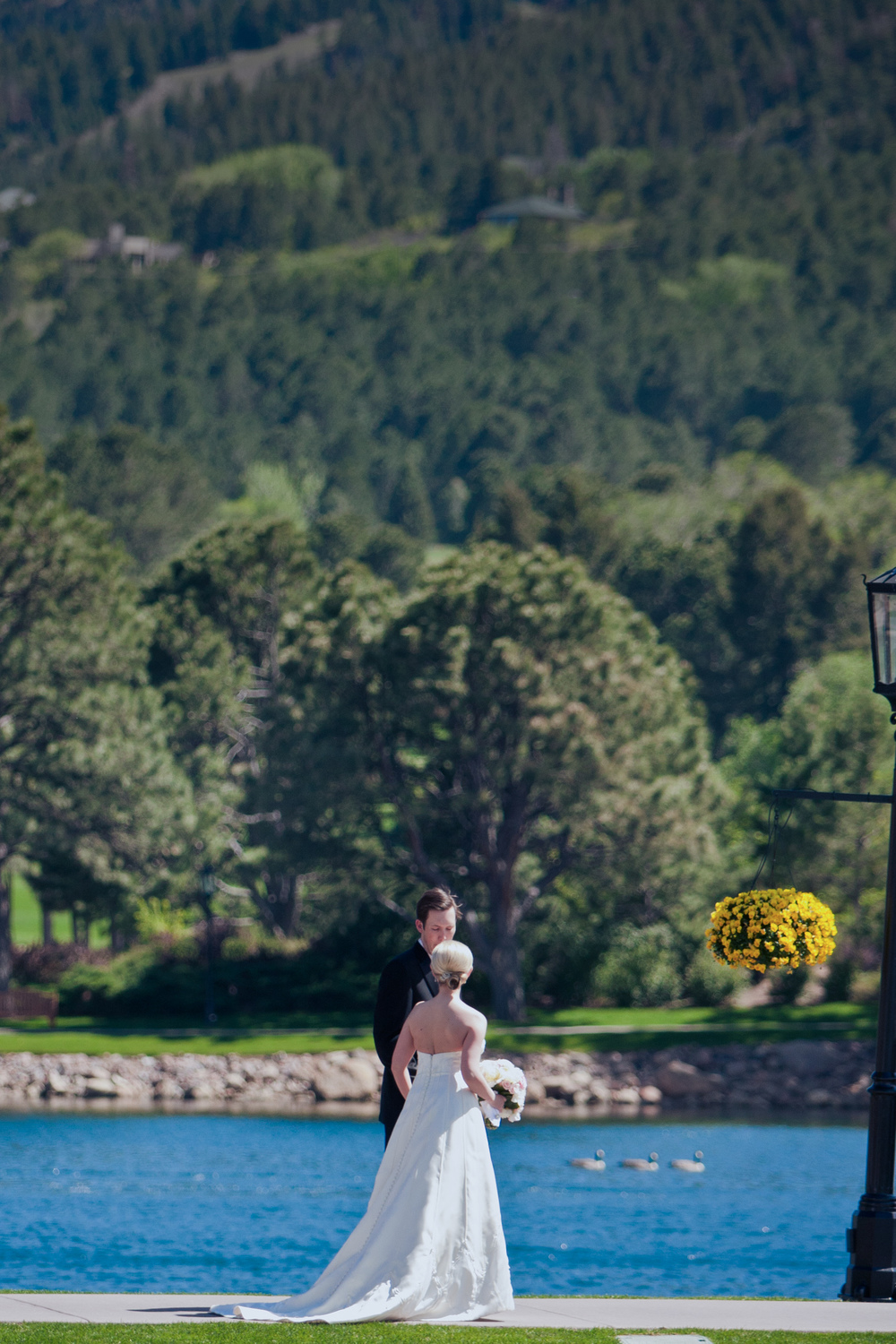 Broadmoor_Wedding_Colorado_Springs_031.JPG