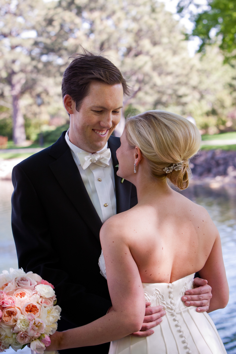 Broadmoor_Wedding_Colorado_Springs_035.JPG