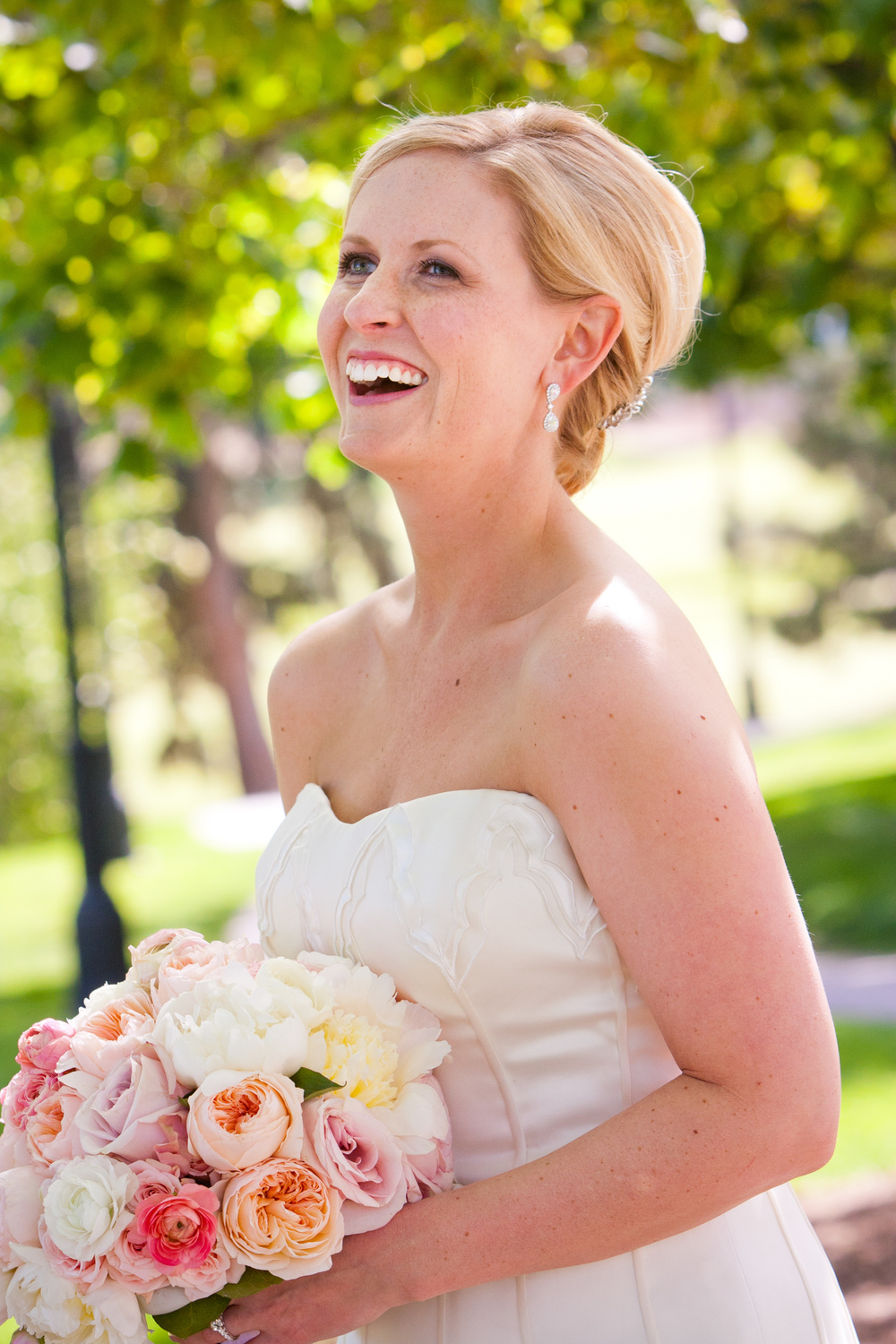 Broadmoor_Wedding_Colorado_Springs_040.JPG