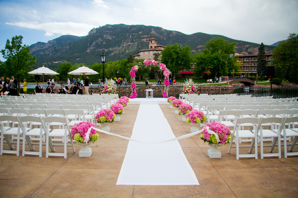 Broadmoor_Wedding_Colorado_Springs_052.JPG