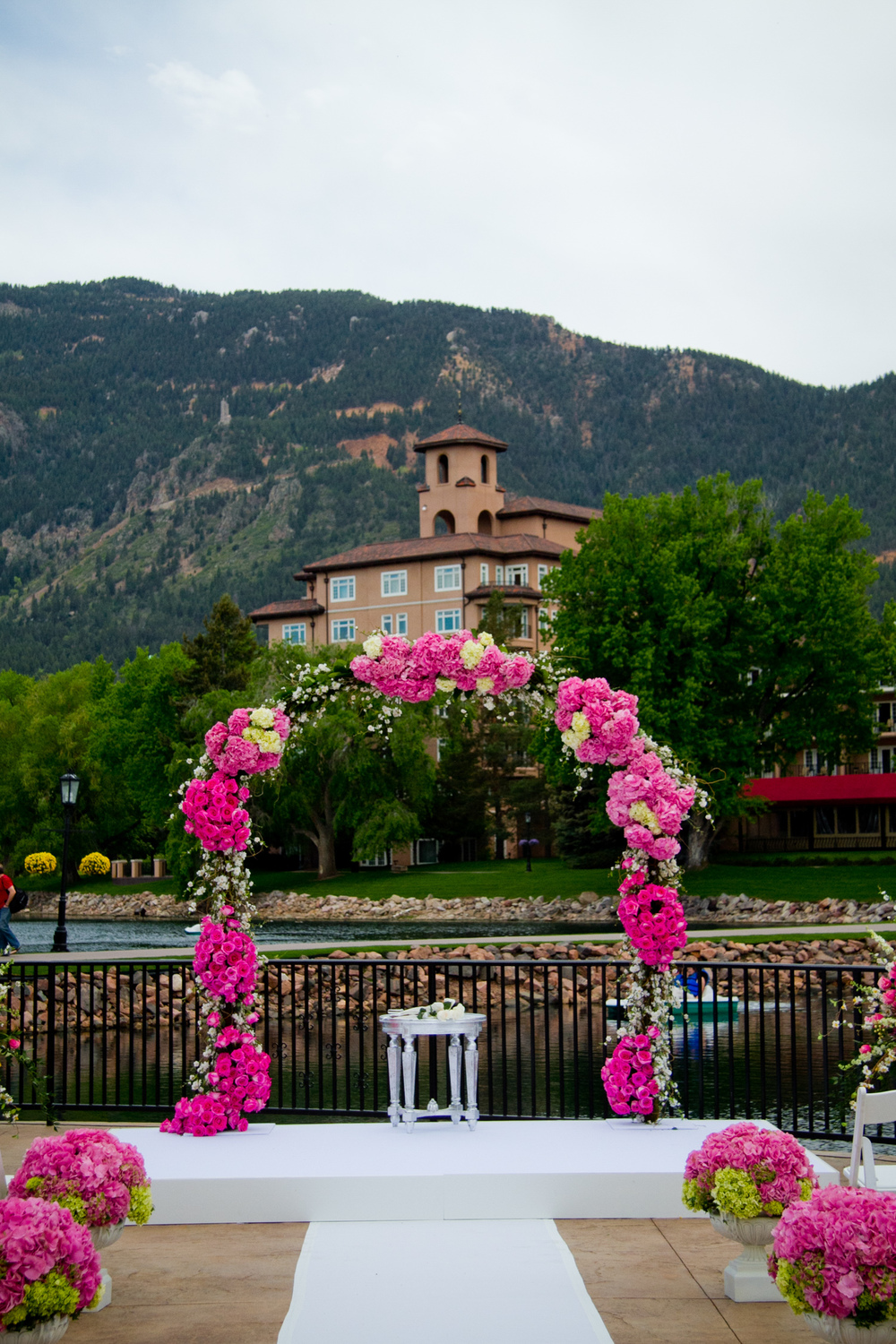 Broadmoor_Wedding_Colorado_Springs_053.JPG