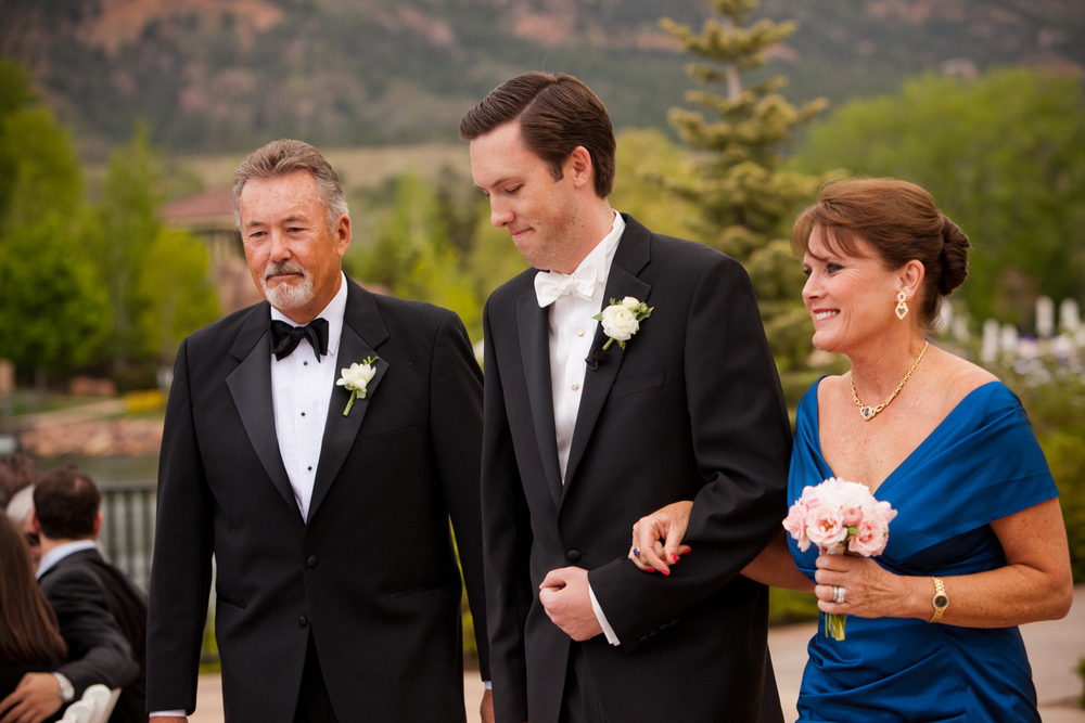 Broadmoor_Wedding_Colorado_Springs_055.JPG