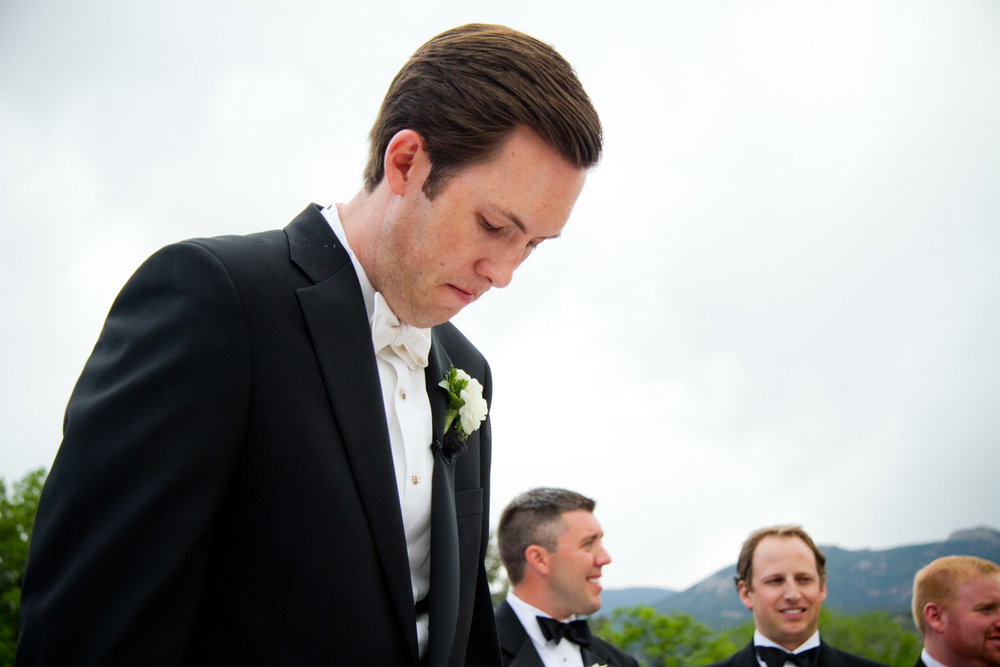Broadmoor_Wedding_Colorado_Springs_057.JPG