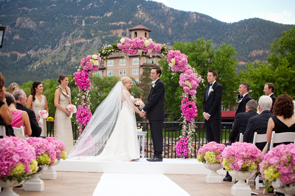 Broadmoor_Wedding_Colorado_Springs_060.JPG