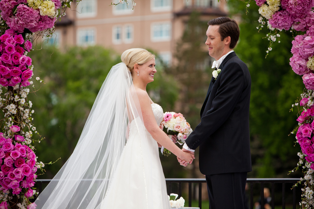 Broadmoor_Wedding_Colorado_Springs_061.JPG