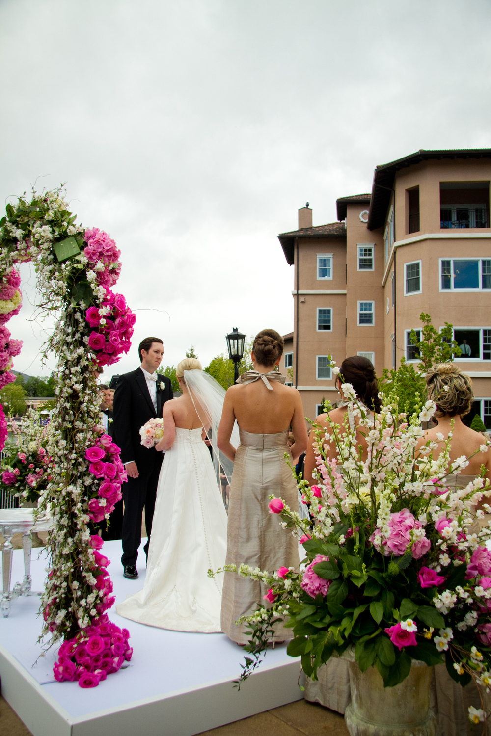 Broadmoor_Wedding_Colorado_Springs_062.JPG