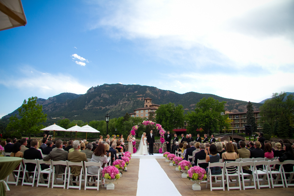 Broadmoor_Wedding_Colorado_Springs_067.JPG