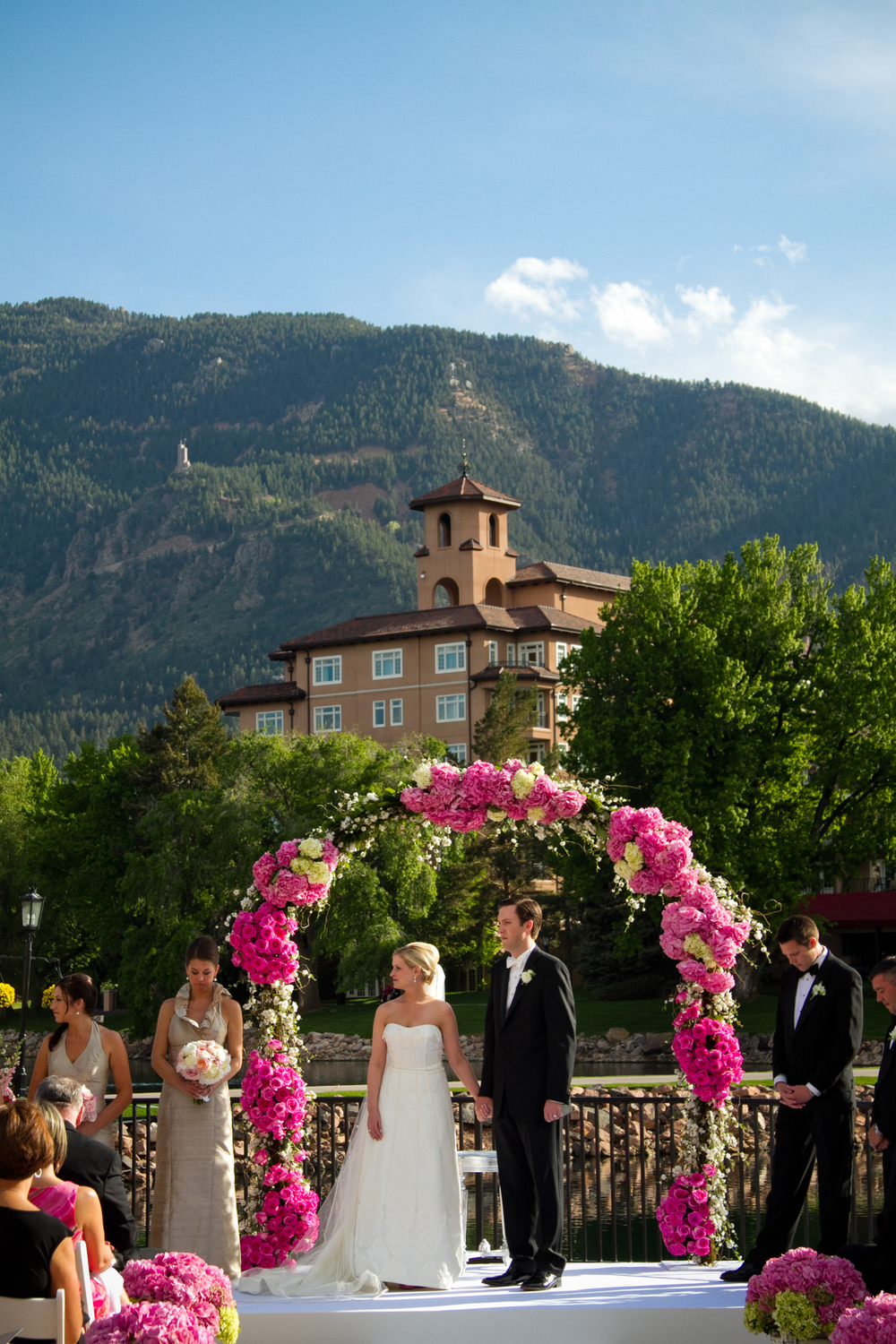 Broadmoor_Wedding_Colorado_Springs_077.JPG