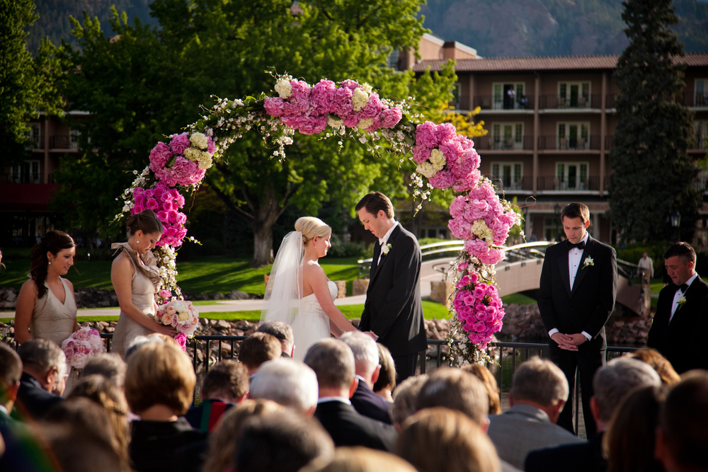 Broadmoor_Wedding_Colorado_Springs_078.JPG