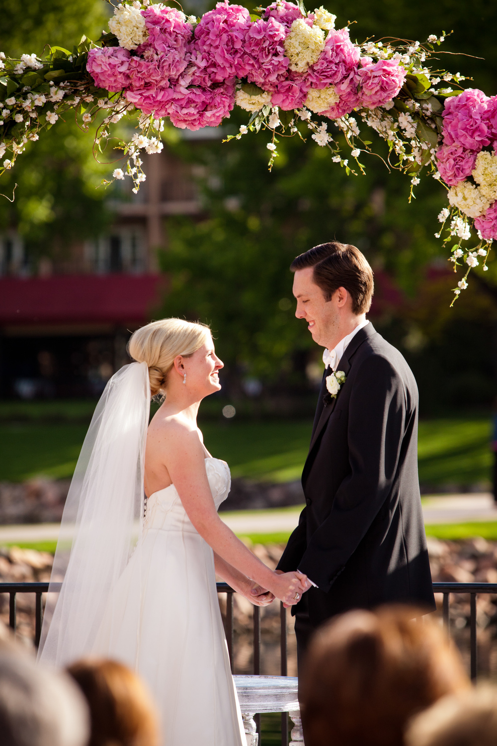 Broadmoor_Wedding_Colorado_Springs_079.JPG