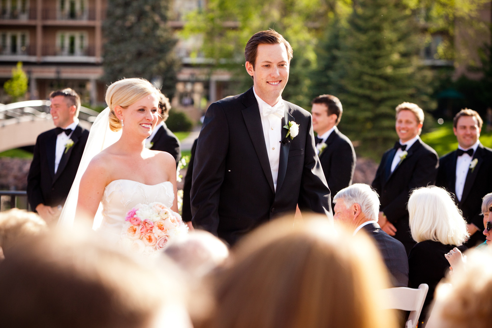 Broadmoor_Wedding_Colorado_Springs_081.JPG