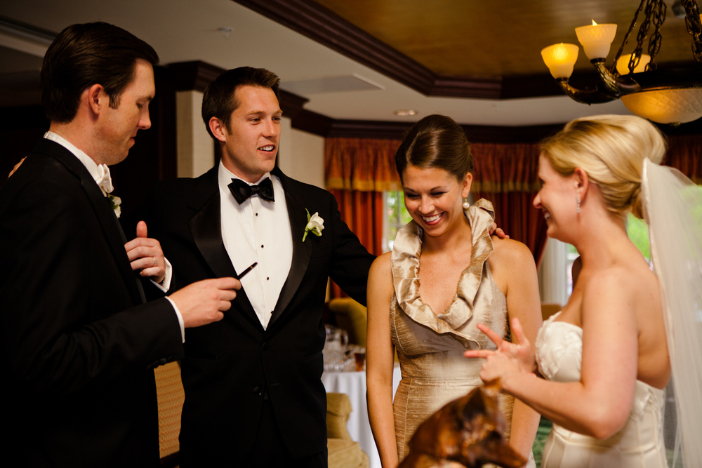 Broadmoor_Wedding_Colorado_Springs_083.JPG