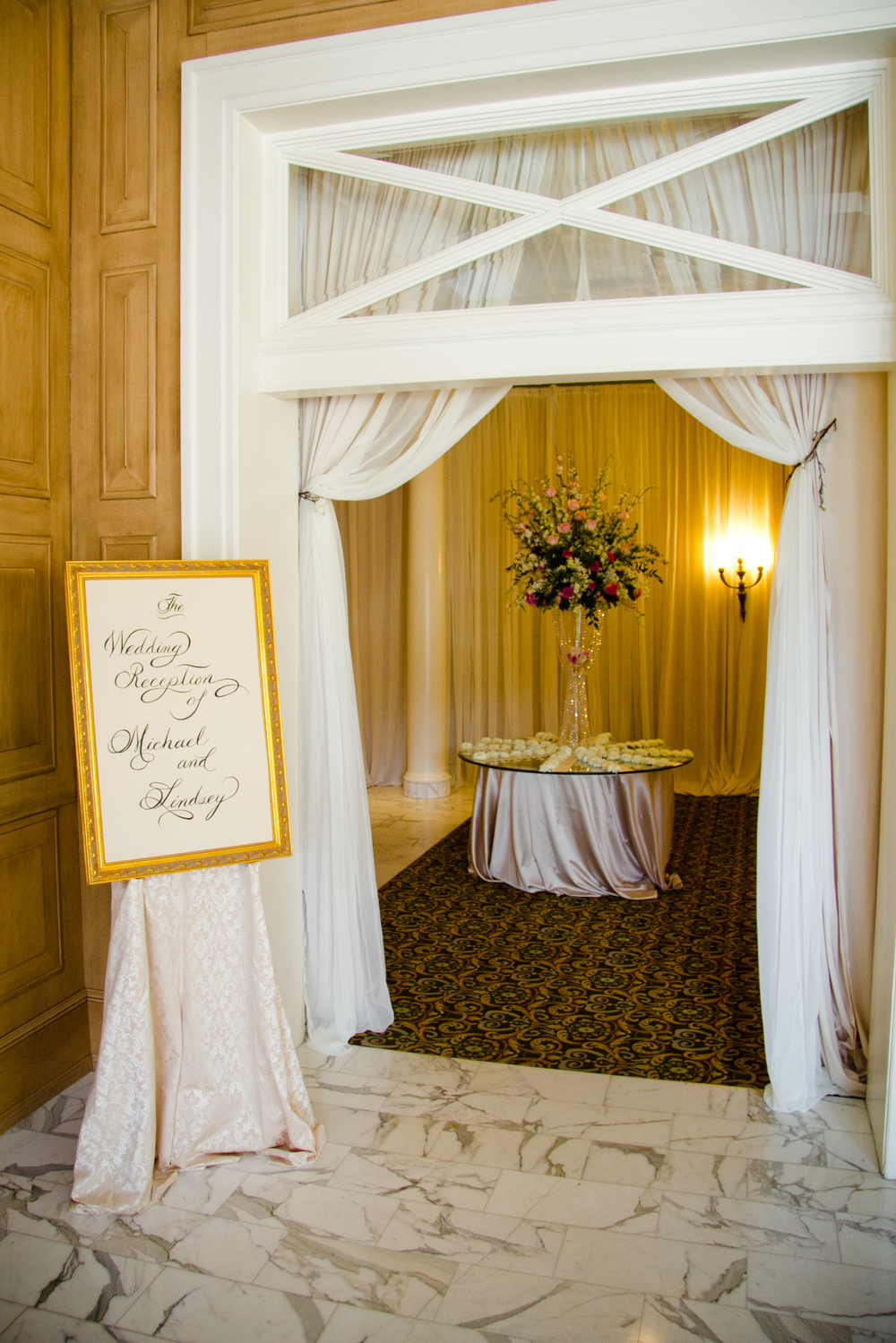 Broadmoor_Wedding_Colorado_Springs_084.JPG