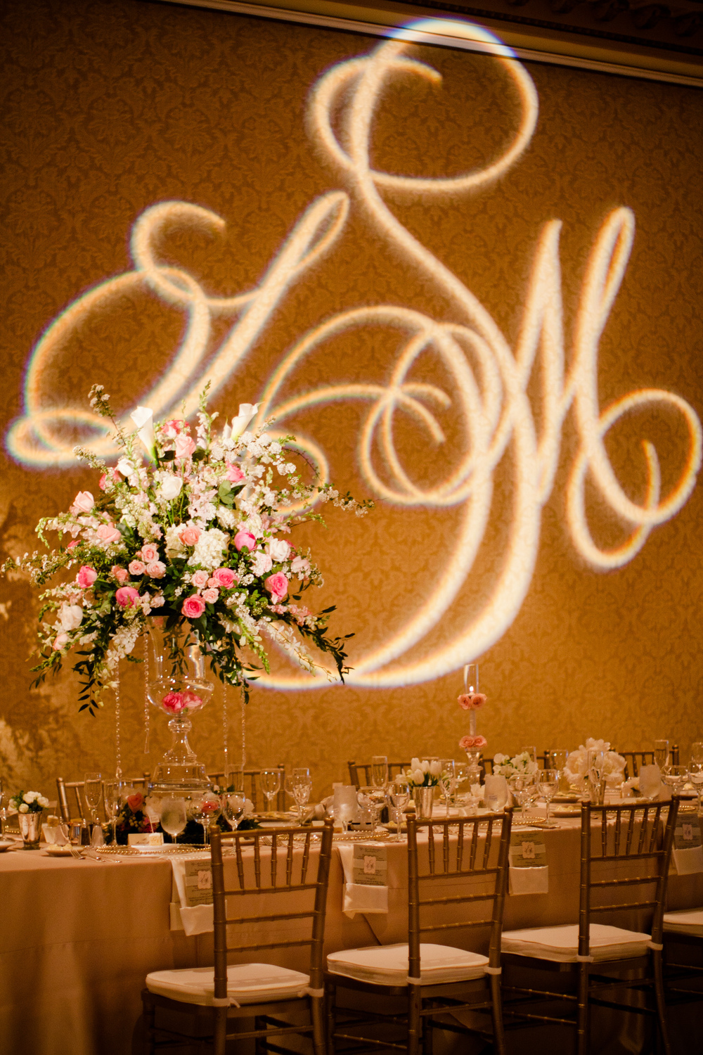 Broadmoor_Wedding_Colorado_Springs_087.JPG