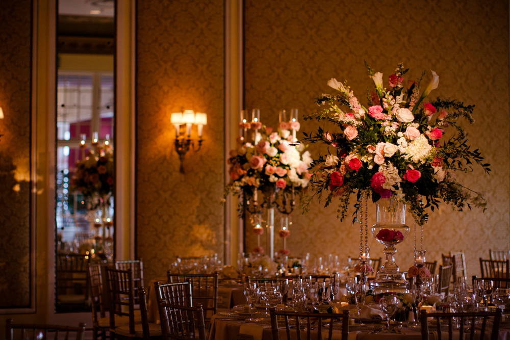 Broadmoor_Wedding_Colorado_Springs_090.JPG