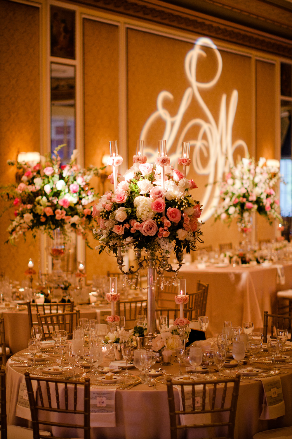 Broadmoor_Wedding_Colorado_Springs_088.JPG