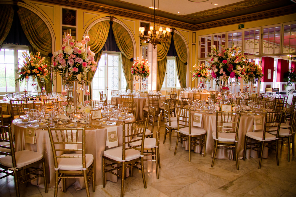 Broadmoor_Wedding_Colorado_Springs_093.JPG
