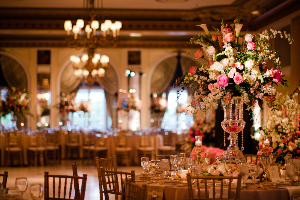 Broadmoor_Wedding_Colorado_Springs_098.JPG