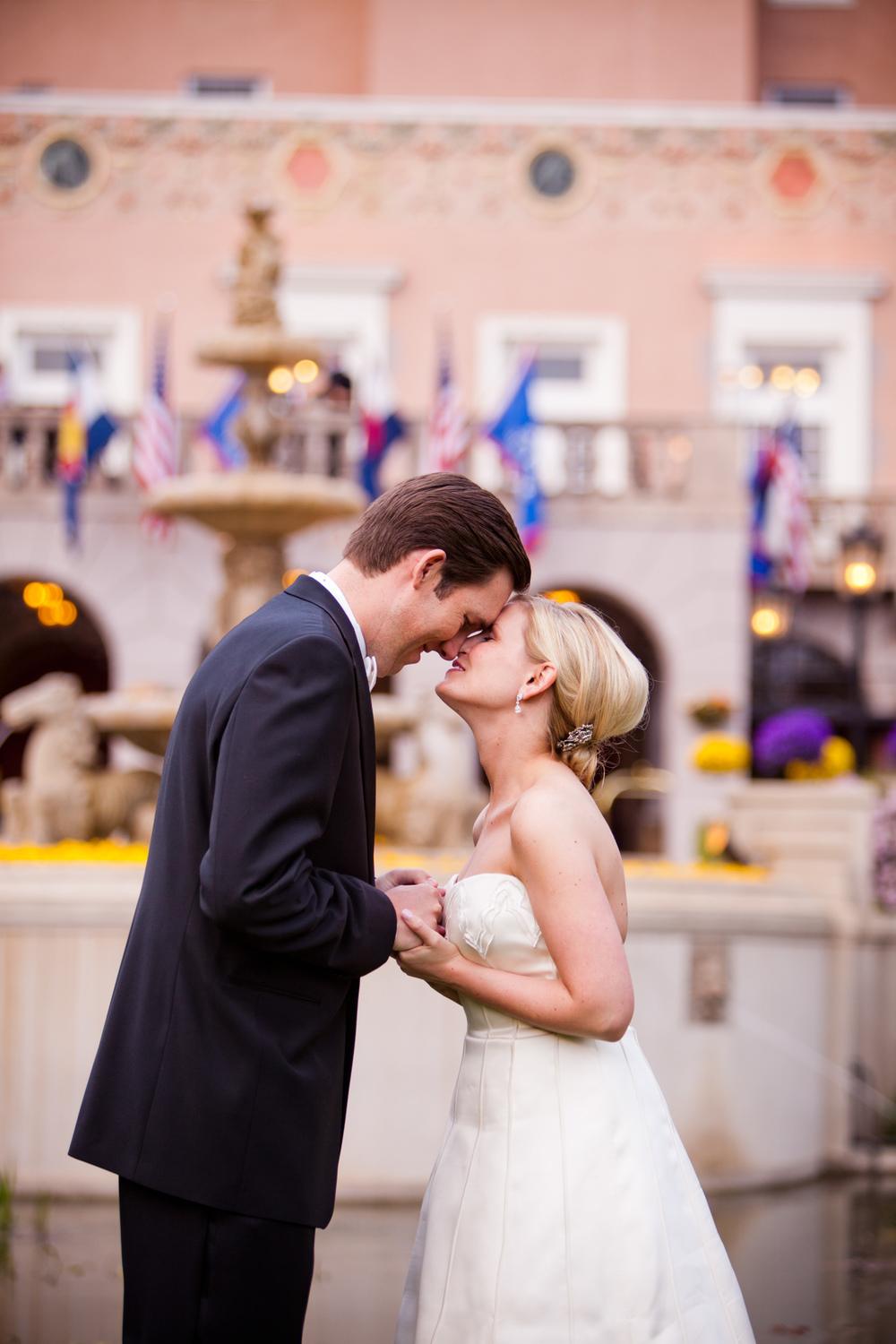 Broadmoor_Wedding_Colorado_Springs_106.JPG