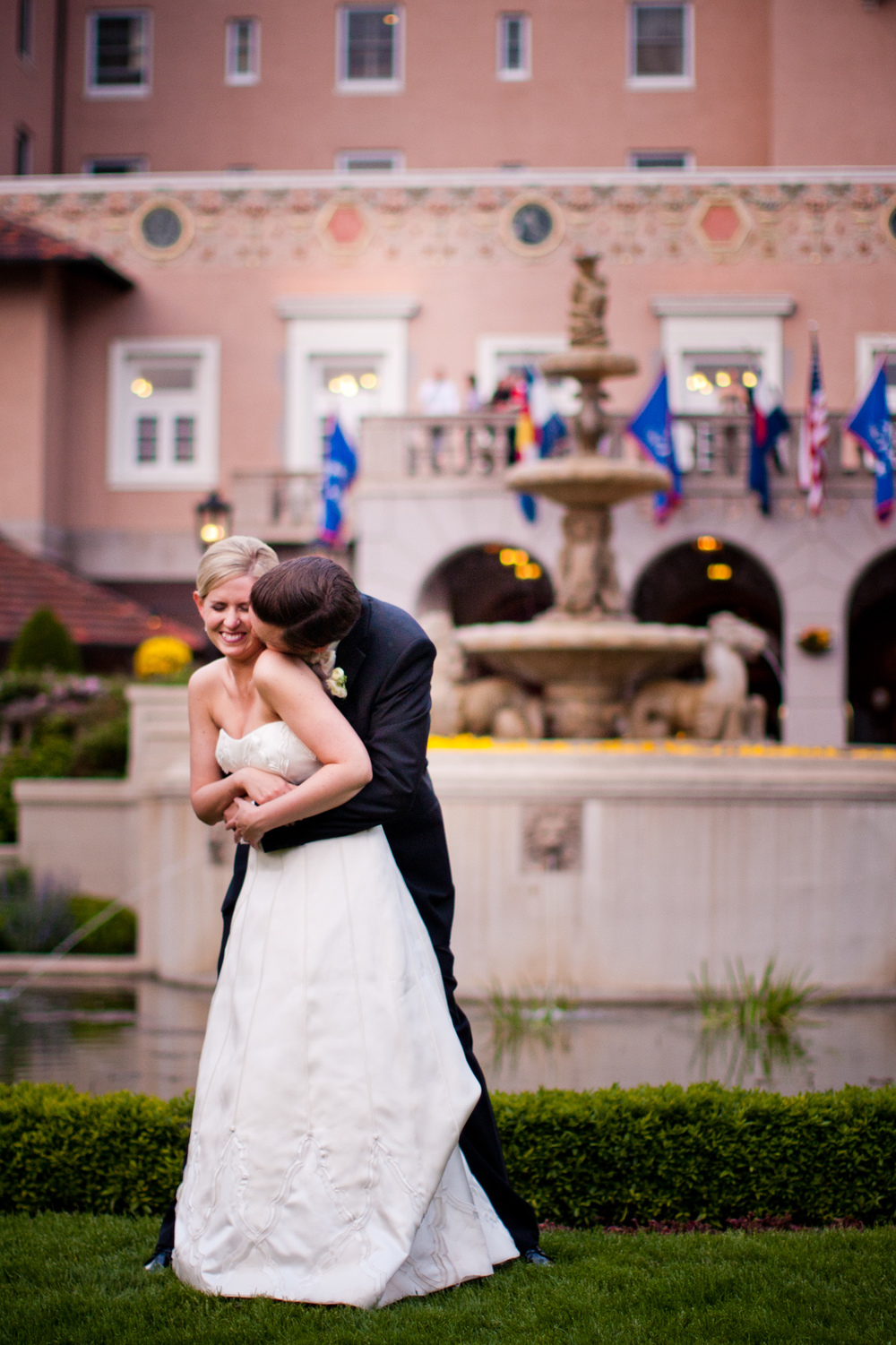 Broadmoor_Wedding_Colorado_Springs_107.JPG