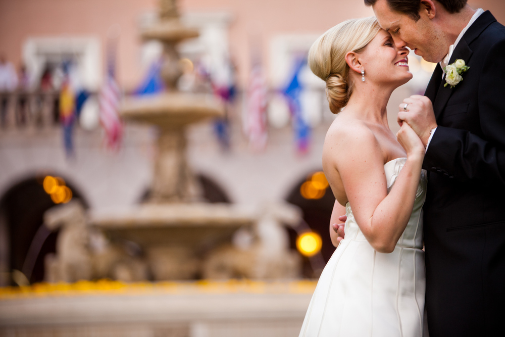 Broadmoor_Wedding_Colorado_Springs_109.JPG