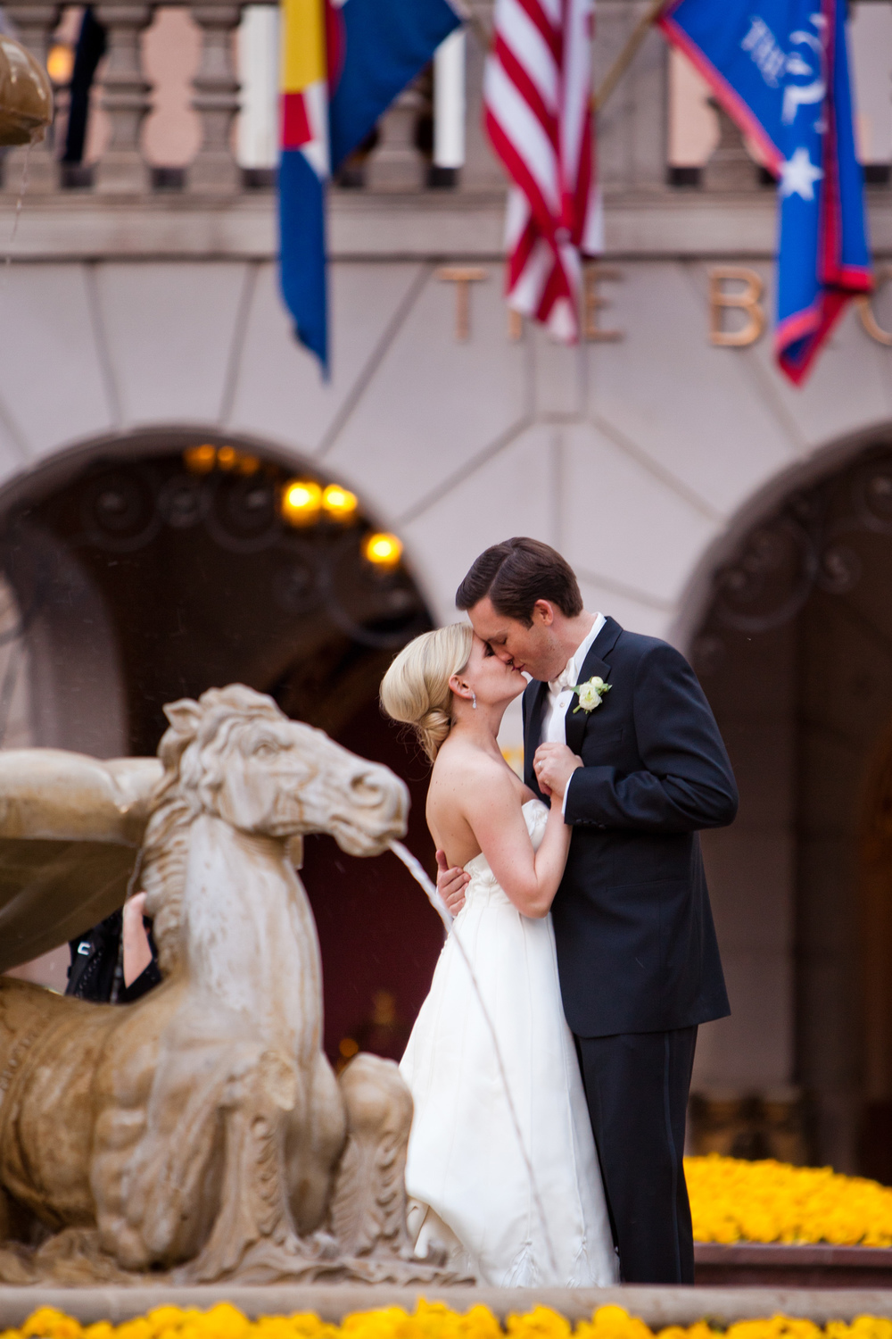Broadmoor_Wedding_Colorado_Springs_111.JPG